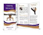 0000016617 Brochure Templates