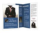 0000016618 Brochure Templates