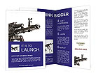 0000016626 Brochure Templates