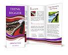 0000016630 Brochure Templates