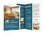 0000016638 Brochure Templates