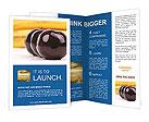 0000016640 Brochure Templates