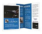 0000016646 Brochure Templates