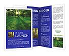 0000016647 Brochure Templates