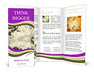 0000016662 Brochure Templates