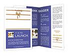 0000016665 Brochure Templates