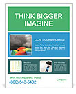 0000016678 Poster Template