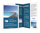 0000016681 Brochure Templates