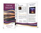 0000016682 Brochure Templates