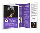 0000016689 Brochure Templates