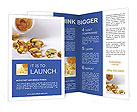 0000016693 Brochure Templates