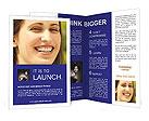 0000016694 Brochure Templates