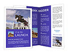 0000016695 Brochure Templates