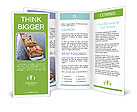0000016700 Brochure Templates