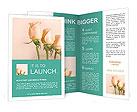 0000016702 Brochure Templates