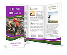 0000016713 Brochure Templates