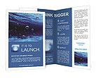 0000016714 Brochure Templates