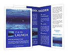 0000016716 Brochure Templates