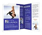 0000016720 Brochure Templates