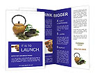 0000016725 Brochure Templates