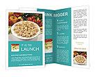 0000016727 Brochure Templates
