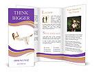0000016728 Brochure Templates