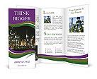 0000016730 Brochure Templates