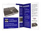 0000016731 Brochure Templates