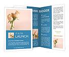 0000016734 Brochure Templates