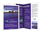 0000016738 Brochure Templates