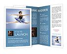 0000016741 Brochure Templates
