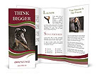 0000016744 Brochure Templates