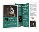 0000016746 Brochure Templates