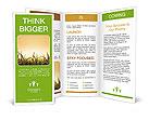 0000016757 Brochure Templates