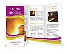 0000016758 Brochure Templates