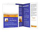 0000016759 Brochure Templates