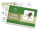 0000016766 Postcard Templates