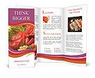 0000016767 Brochure Templates