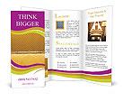 0000016768 Brochure Templates