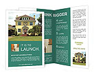 0000016774 Brochure Templates