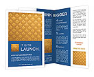 0000016778 Brochure Templates
