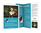 0000016807 Brochure Templates
