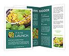 0000016812 Brochure Templates