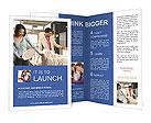 0000016819 Brochure Templates