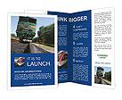 0000016821 Brochure Templates