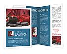 0000016826 Brochure Templates