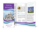 0000016830 Brochure Templates
