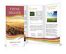 0000016833 Brochure Templates