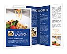 0000016834 Brochure Templates