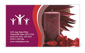 0000016838 Business Card Templates
